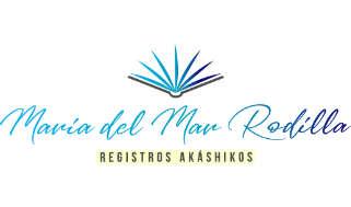 María del Mar Rodilla